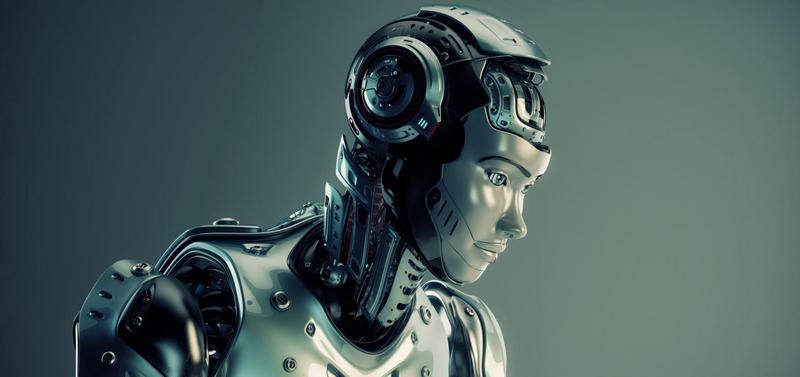 得益于 AI,这五个行业岗位需求将呈现显著增长趋势