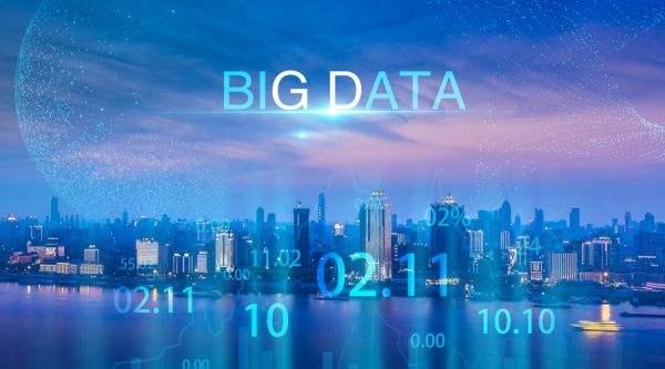 大数据培训,大数据学习