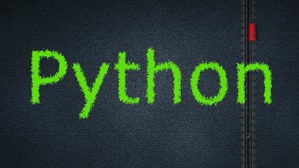 python培训机构