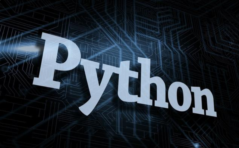 Python培训十大开源项目推荐行业动态