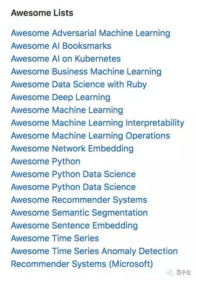 Python培训