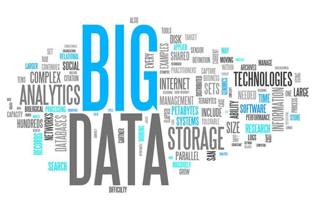 许昌 大数据培训 大数据分析