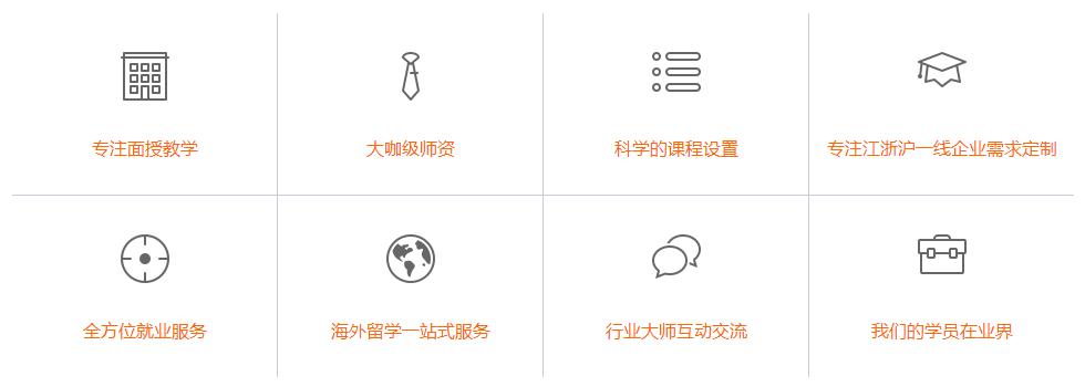 许昌VR培训 VR技术