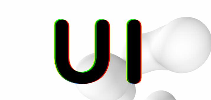 UI设计师,如何做好项目管理?