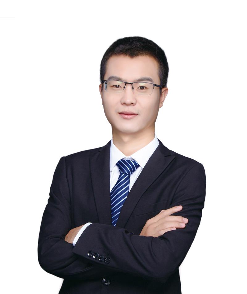 奇酷学院杨老师