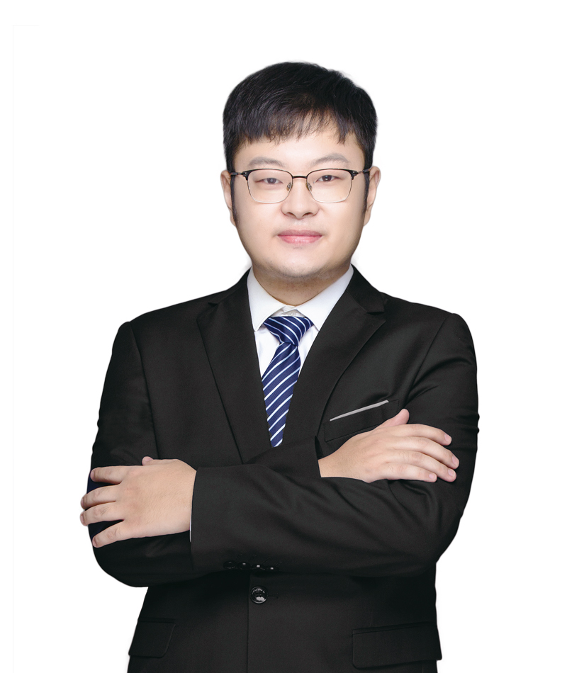 奇酷学院李老师